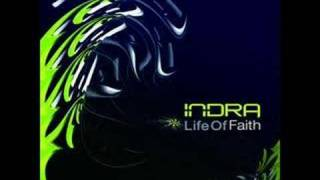 Indra - Rock this