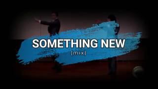 Wiz Khalifa - Something New feat. Ty Dolla $ign (REMIX) - LIVE