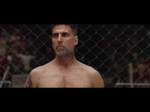 Xxx Mp4 Akshay Kumar Best Fight Scene MMA 3gp Sex