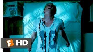 A Nightmare on Elm Street (2010) - Kris's Dream Scene (3/9)
