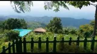 Bandarban Tour Video 2014