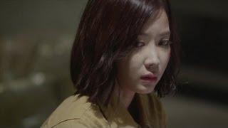 [아이리스Ⅱ (IRISⅡ) OST Part 5] 지오&미르 MBLAQ - 바보같은 나 (What a fool I am) MV