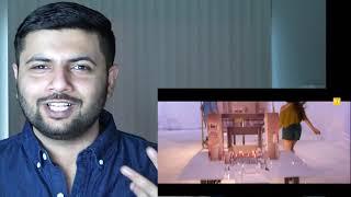 Pakistani Reacts to S02E05 TVF Permanent Roommates