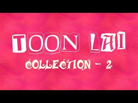 Xxx Mp4 Toon Lai Collection 2 Mizo 3gp Sex