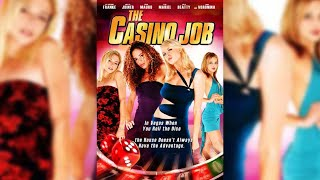 A Business Relationship Is Put To The Test! - The Casino Job - Full Free Maverick Movie
