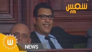 حسين الجزيري: