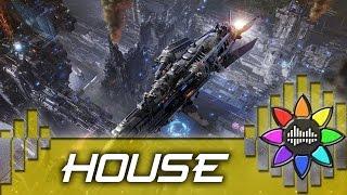[Progressive House] Jordan Schor - Andromeda