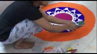 Sanskar Bharti Part 02