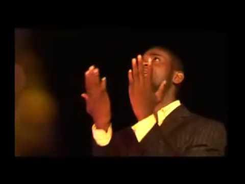 mwana na pate de gael Musique de la ville de kinshasa RDC