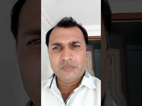 Xxx Mp4 Kiran Yadav Ek Deshdrohi Hai Amit Singh Baghel 3gp Sex