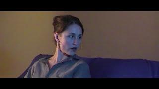 'The Follow' - FREE MOVIE - Sci Fi Indie Film