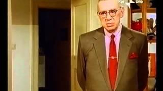L'ispettore Derrick - Una donna sola (Anna Lakowski) - 278/97