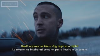 Twenty One Pilots - Heavydirtysoul (Subtitulada en Español/Lyrics) [Video Oficial]