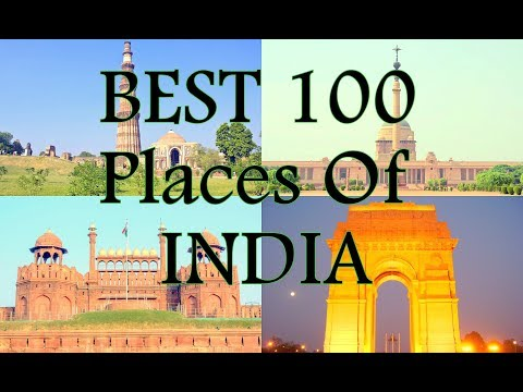 Xxx Mp4 100 Best Tourist Place In India Top 100 Places To See In India 3gp Sex