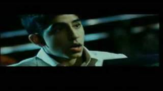 Pussy Cat Dolls - Jai Ho - Slumdog Millionaire
