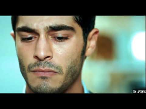Xxx Mp4 Ik Vaari Aa Bhi Ja Yaara Sad Song Hayat Amp Murat By Roshan Ara 3gp Sex