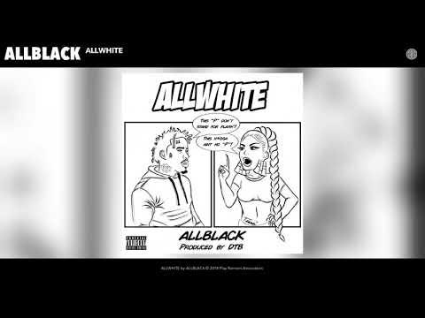 Xxx Mp4 ALLBLACK ALLWHITE Audio 3gp Sex