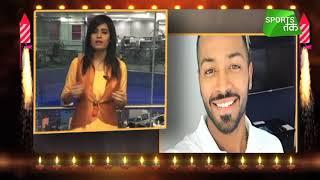 Virat ROCKET, 7-SHOT Dhoni, Kuldeep CHAKRI: Ye Diwali, SportsTak Wali Hai! | Sports Tak