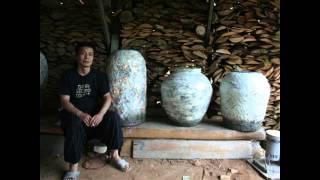 Contemporary Korean Ceramics