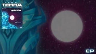 Perimetre & LX Zet - Compressing [Raving Panda Records] FREE DOWNLOAD