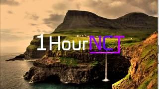 Different Heaven & EH!DE - My Heart [1 Hour Version]