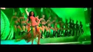 Billu Barber - Love Mera Hit Hit FULL song + video - HQ. - SRK and Deepika Padukone.flv