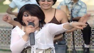 CHEBA NABILA - الشابة نبيلة المغربية HD - Lmiguri Dimari | Rai chaabi - 3roubi - راي مغربي -  الشعبي