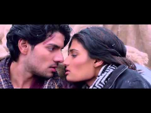 Xxx Mp4 Hero Movie Song Main Hoon Hero Tera Full Song 3gp Sex