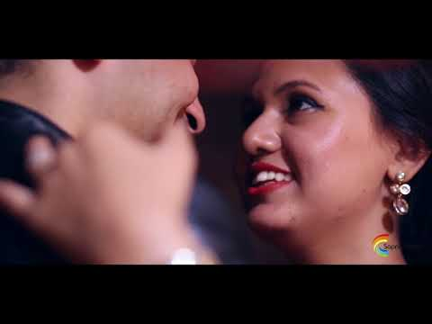 Xxx Mp4 LATEST PRE WEDDING 2017 THE PHOTO PARADISE NIPUN SAKSHI SAPNA STUDIO PHOTOGRAPHY NEW DELHI 3gp Sex