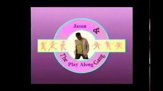 Jason & The Play Along Gang