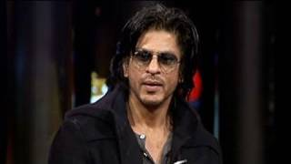 Your Call with the team of Don 2