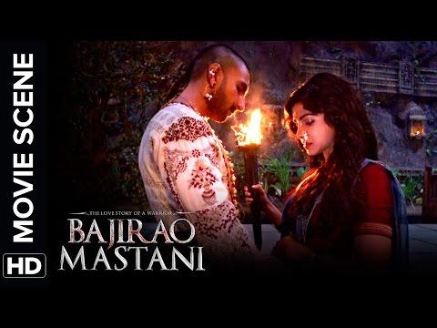 Xxx Mp4 Priyanka Confronts Ranveer Bajirao Mastani Movie Scene 3gp Sex
