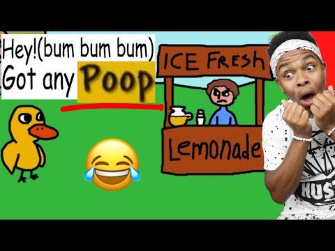 Funniest Unfinished Song And Nursery Rhymes & Kids Songs