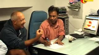 Dhuumcatu পাকিস্থানি নাগরিক শাহাজাদ হ্যতার প্রতিবাদ ও করনীয় আলোচনা