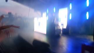Zomboy - WTF!? LIVE @ Weekend Festival 2014