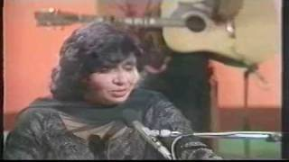 BBC LIVE Bharam Dil Ka Agar Youn Minoo Purshottam