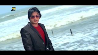very very  HOT SONG 2017 Sathi  re Sathi  re____ Movie Shunno___ Video song nazmul khan