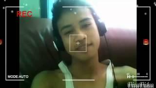 Ratu Idola - cintamu oplosan HD video