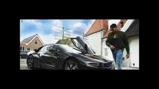 Kamal Raja - Challi Jaa | I'LL BE YOURS FOREVER AND BABE |WITH ENGLISH