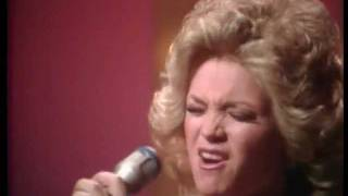 Barbara Mandrell If Lovin' You Is Wrong, I Don't Want To Be Right