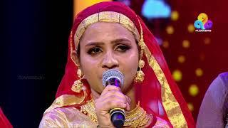 Mailanji Monju | Oppana Reality Show | #Ep - 04