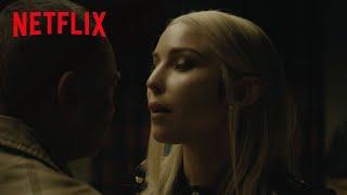 22 ديسمبر| Bright| Netflix
