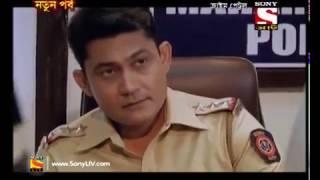 Crime Patrol   ক্রাইম প্যাট্রোল Bengali   Ep 632   Goal Part 2   1st Mar, 2017