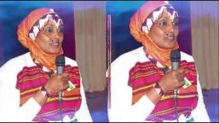 **New** Oromo/Oromia Music - Halo Dawe