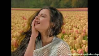 Dekha Ek Khwab   Silsila 1080p HD Song