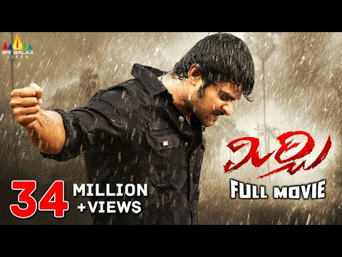 Xxx Mp4 Mirchi Telugu Full Movie Telugu Full Movies Prabhas Anushka Richa Sri Balaji Video 3gp Sex