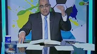 أبو المعاطي زكي ينتقد موقف الأهلي من السوبر المصري السعودي: عدم وعي سياسي