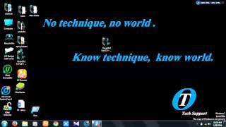 Orcad 9.2/PsPice Installation process and simulation bangla tutorial