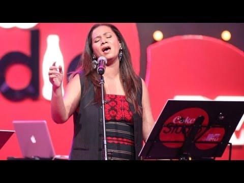 Baisara Beera - Papon & Kalpana Patowary - Coke Studio @ MTV Season 3