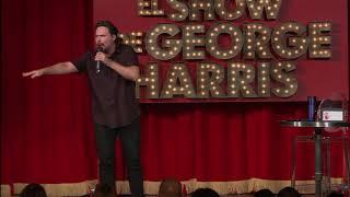 El Show de GH 17 de Agosto 2017 Parte 4